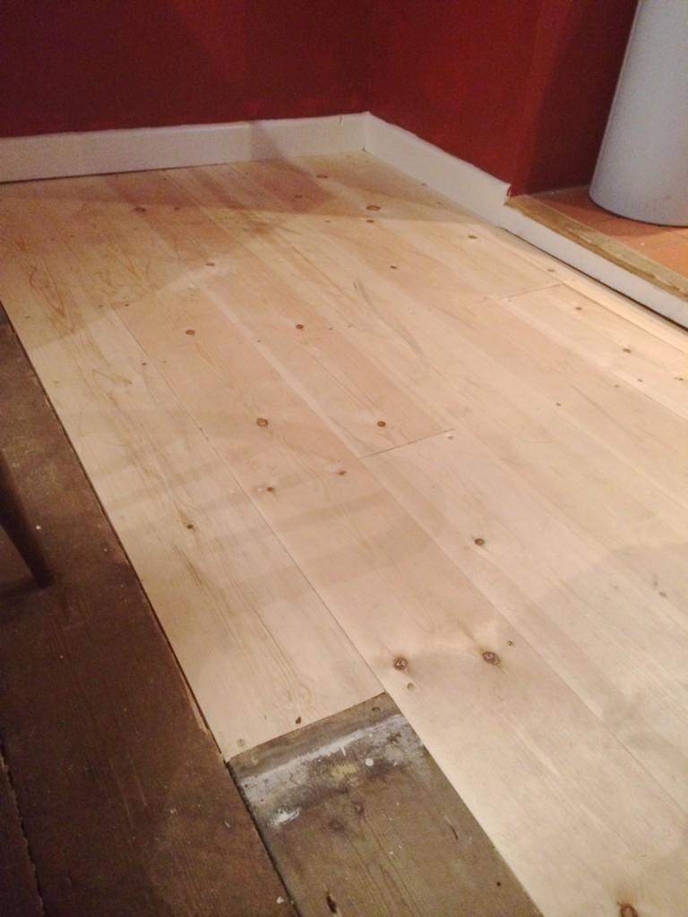 floor-new-boards