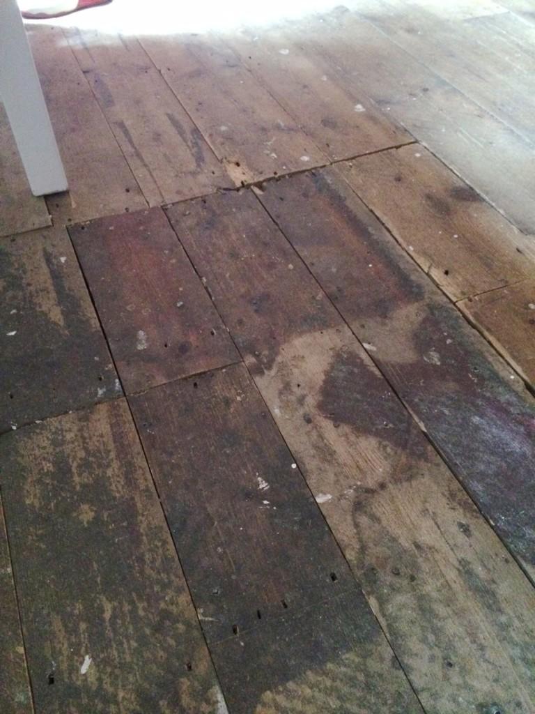 floor-patched