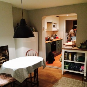 dining-kitchen-painted