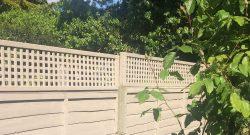 fencing round 2